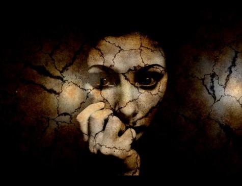 fear-615989_640-1
